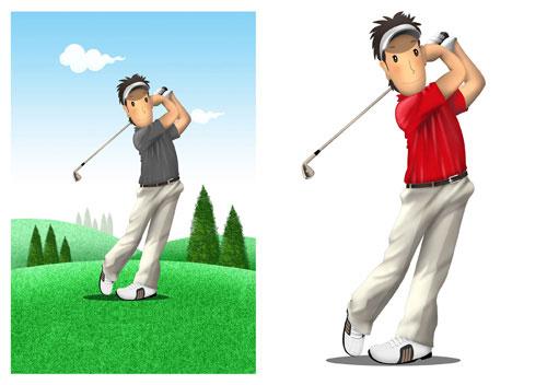 mas-golf5